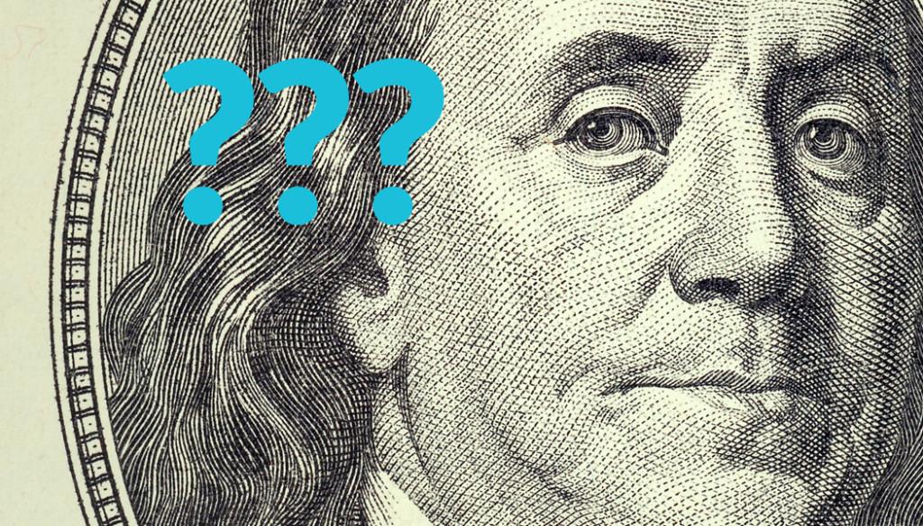 dólar nas alturas Dicas para economizar em viagens: alta do dólar