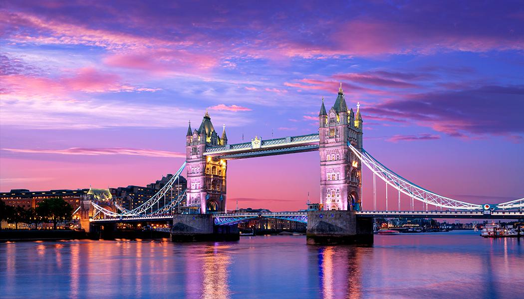 Dicas de Londres como planejar uma viagem