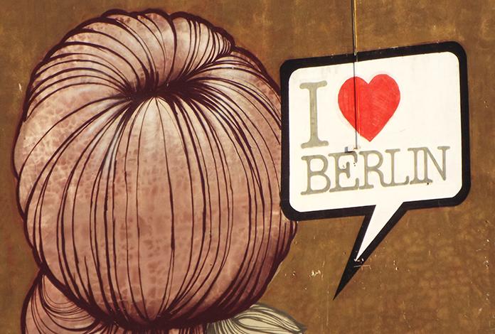 berlim_14