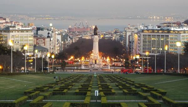 10 razões para conhecer Lisboa