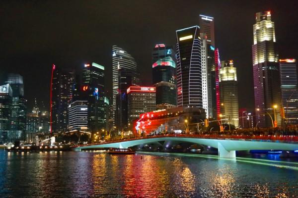 cidade mais cara do mundo