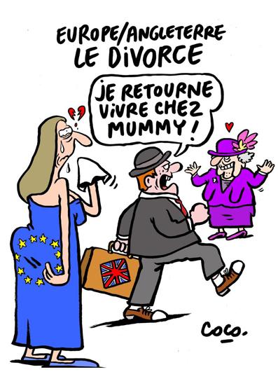 A reação do Charlie Hebdo