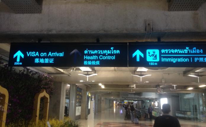 Indicação do Health Control