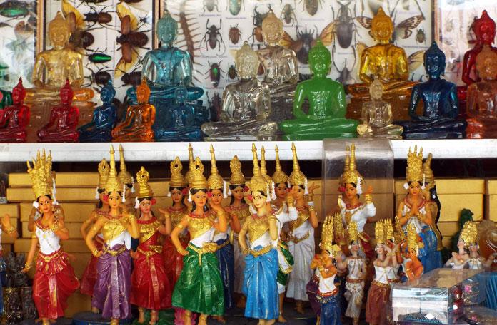 camboja6