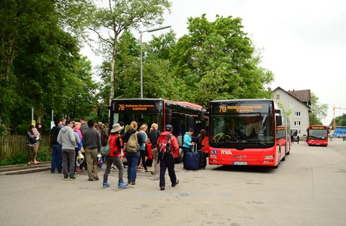 Ônibus 78
