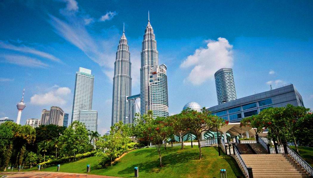 O que fazer em Kuala Lumpur