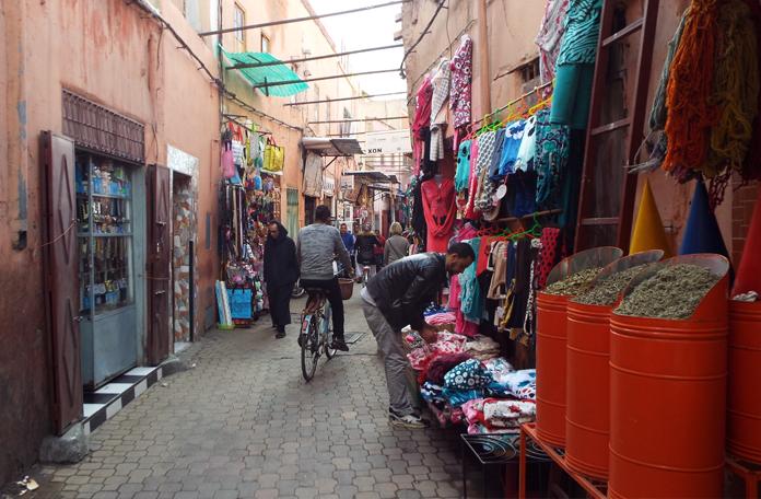 maroccos05