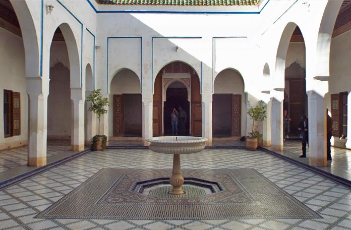 marrakech-7