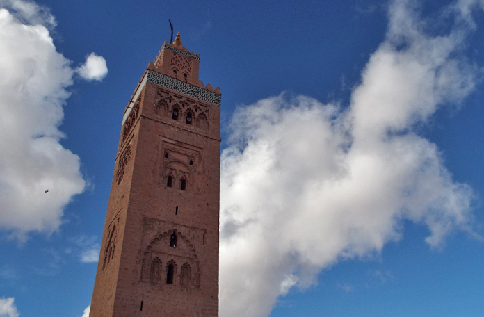marrocos06