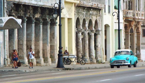 saber antes de visitar Cuba