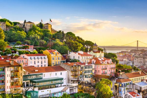 O que fazer em Lisboa o que fazer em Lisboa em uma conexão Dicas de Portugal