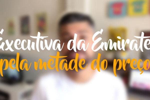 capa_video