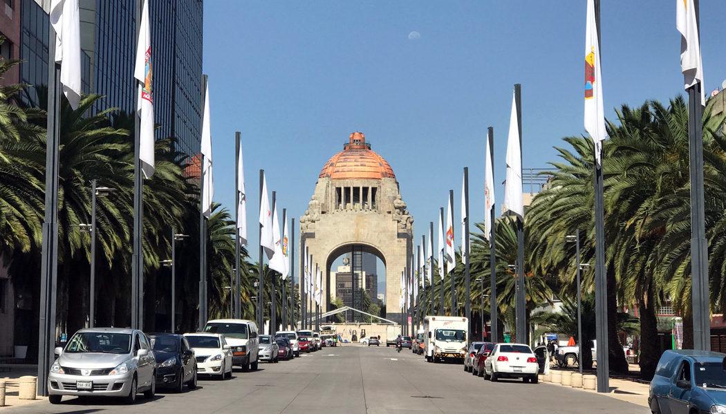 Museu da Revolução Mexicana