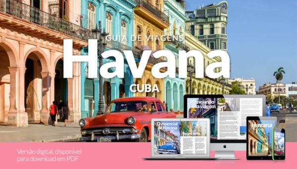 Guia de Havana