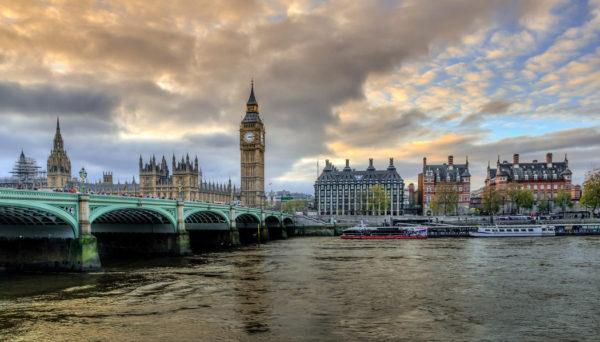 Onde se hospedar em Londres: