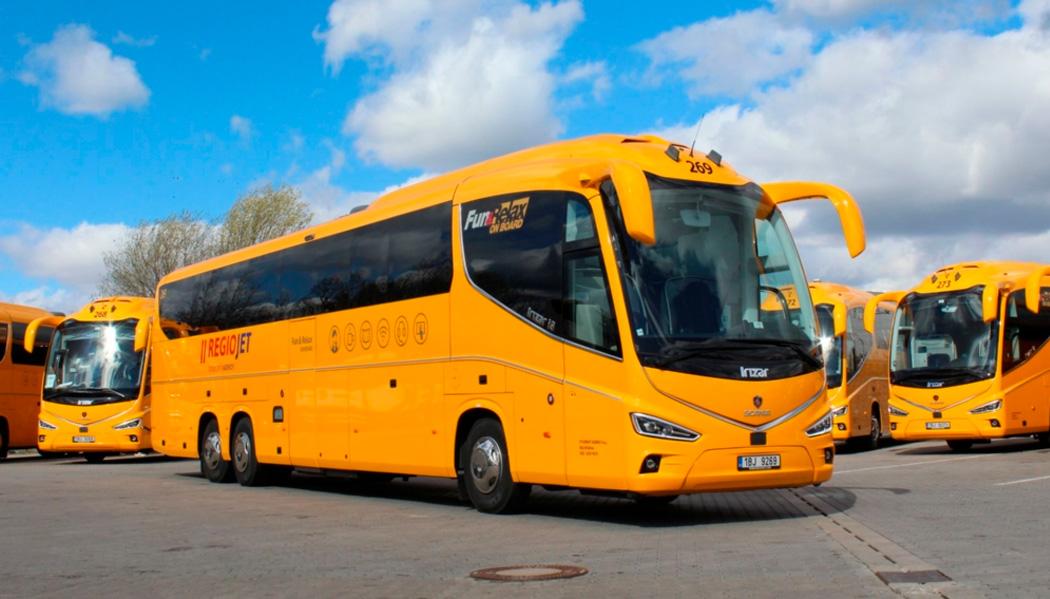 Viajar de ônibus na Europa Dicas de Budapeste
