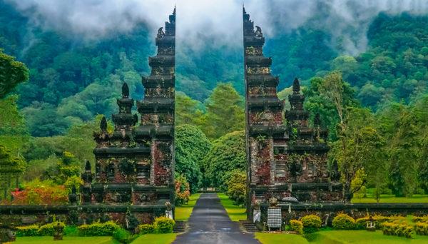 Dicas de Bali