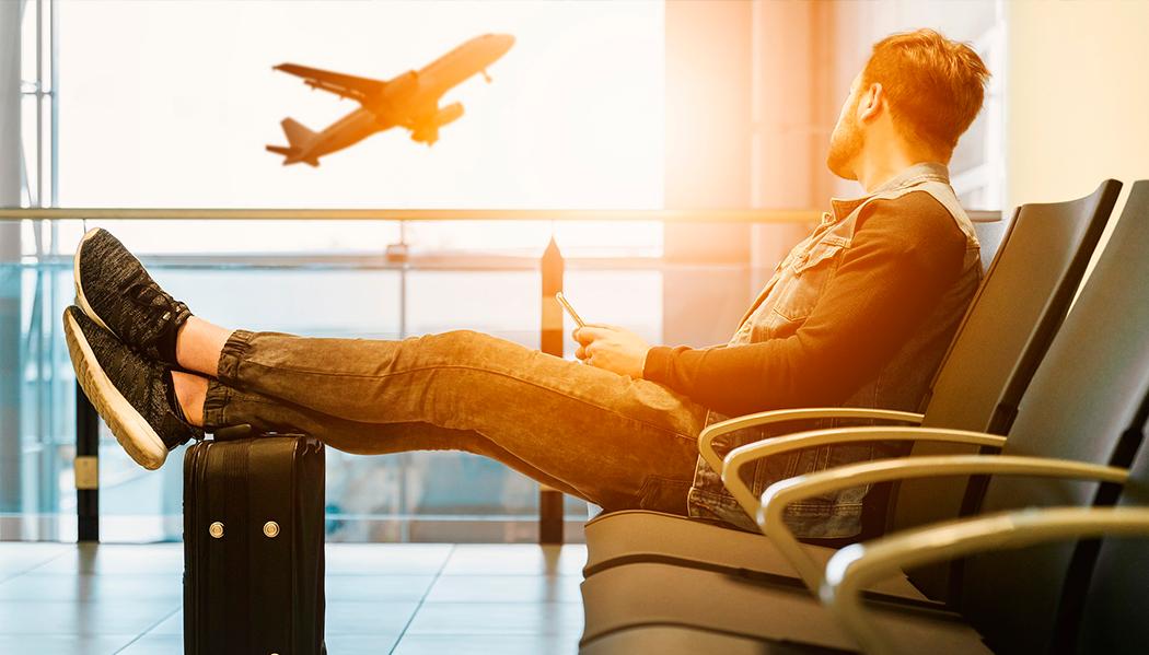 autorização prévia para viajar entrar na Europa