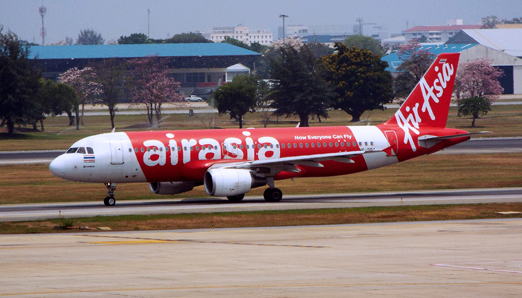companhia aérea low cost