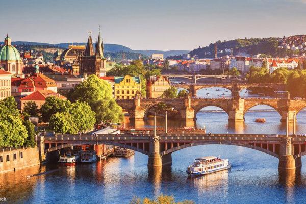 cidades mais baratas da Europa