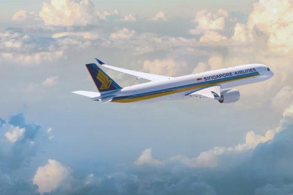 voos mais longos do mundo