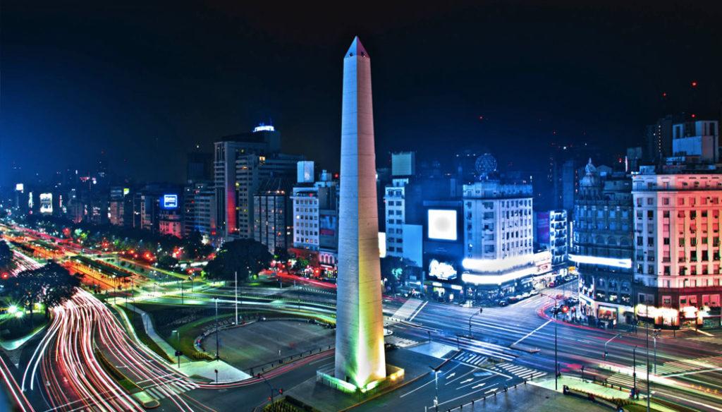 O que fazer em Buenos Aires em 3 dias alta do dólar