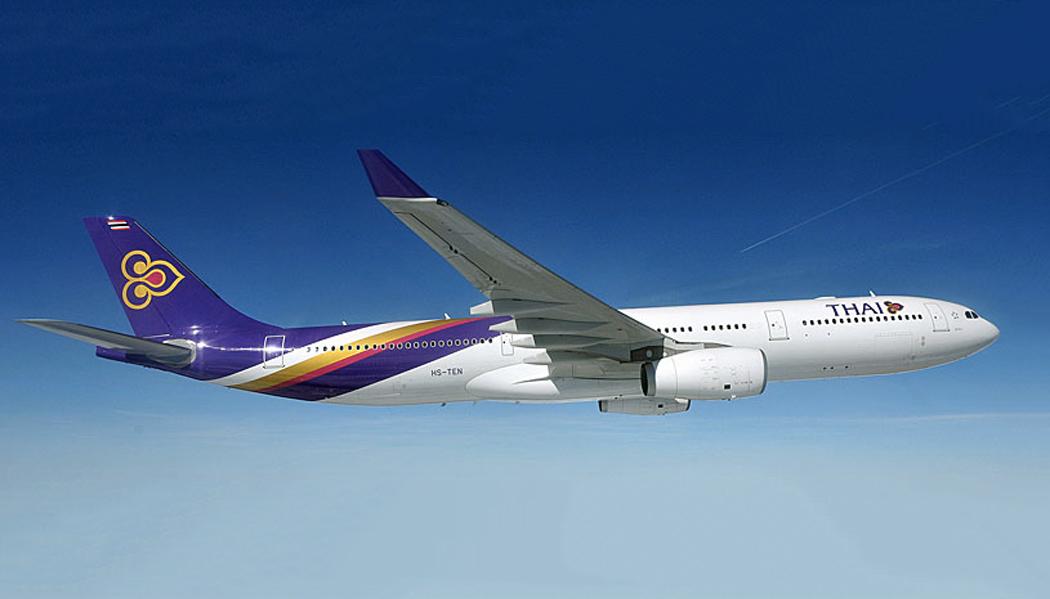 de Bangkok para Krabi