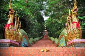 templo1