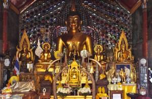 templo11