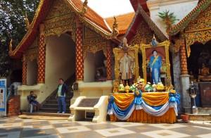 templo13