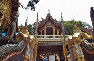 templo14