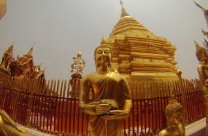templo16