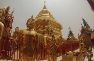 templo17