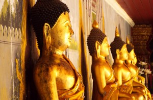 templo8