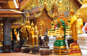 templo9
