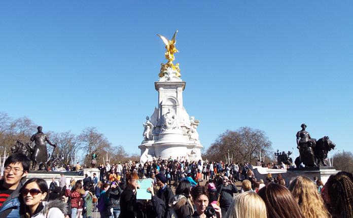 Buckingham5