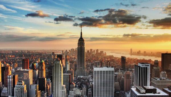 55 melhores cidades para viver antes dos 30 anos