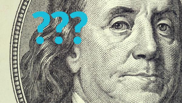 dólar nas alturas Dicas para economizar em viagens: