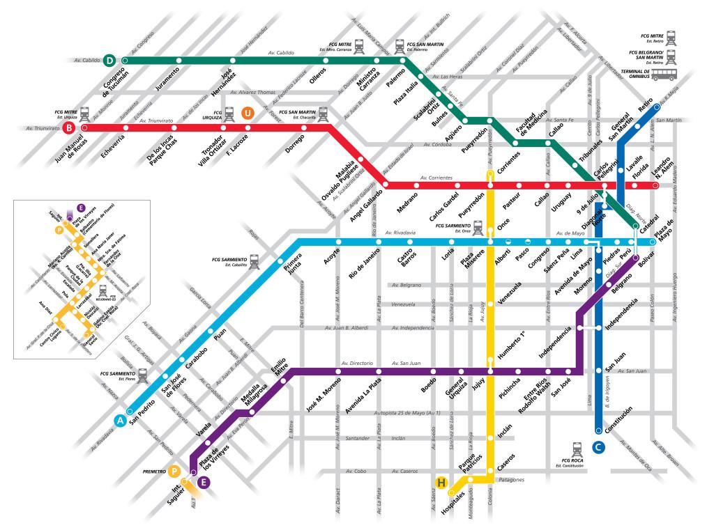 subte-mapa-esquematico-2014
