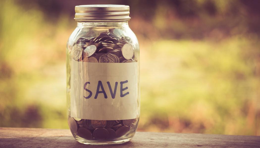 dicas para economizar em viagens