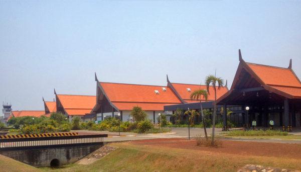imigração no Camboja
