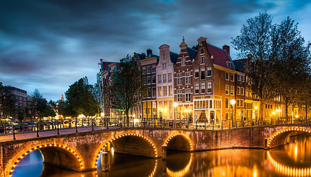 Dicas de Amsterdam