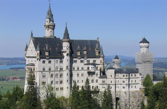 castelo5
