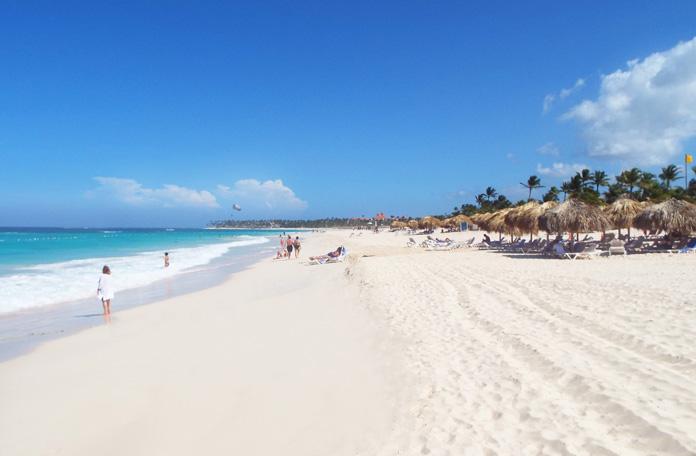 praia3