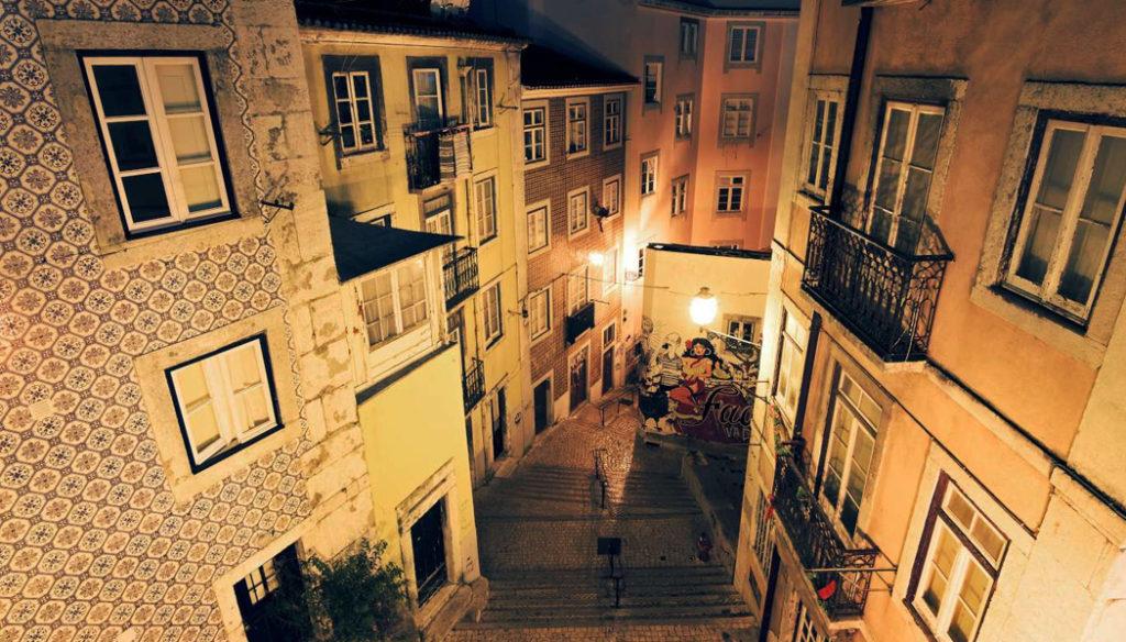 Fado em Lisboa Dicas de Lisboa