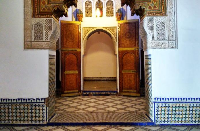 marrakech-3