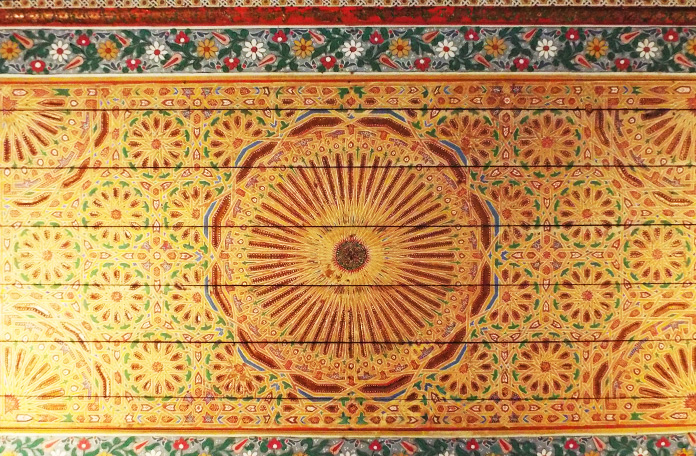 trem-marrocos-11