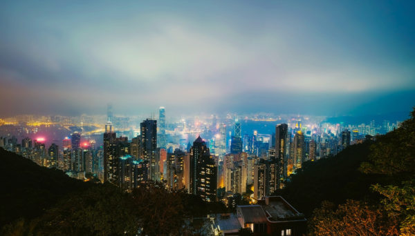 O que fazer em Hong Kong: impressões sobre Hong Kong