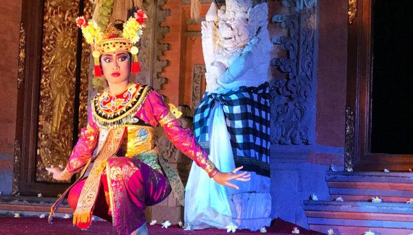 visitar a Indonésia como começar a planejar uma viagem