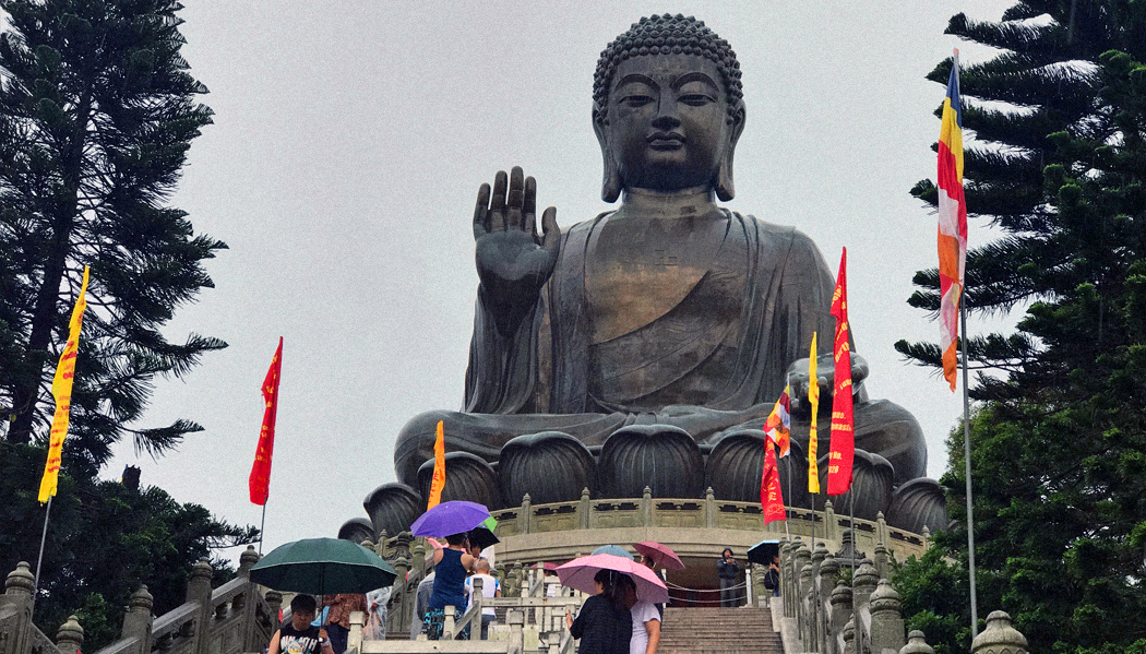 Grande Buda